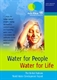 Picture of Water for People - Water for Life