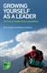 Picture of Growing Yourself As A Leader: Technical Leadership Capabilities