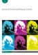 Picture of Journal of Science & Popular Culture (JSPC) - Print and Online