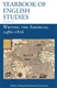 Picture of The Yearbook of English Studies - Print and Online