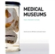 Picture of Medical Museums