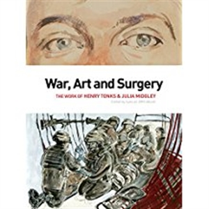 Picture of War, Art and Surgery