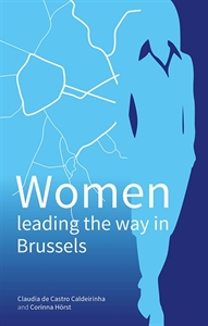 Picture of Women Leading the Way in Brussels