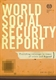 Picture of World Social Security Report 2010/11: Providing coverage in times of crisis and beyond