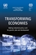 Picture of Transforming Economies: Making industrial policy work for growth, jobs and development