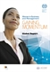 Picture of Women in Business and Management: Gaining momentum