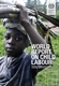 Picture of World Report on Child Labour: Economic vulnerability, social protection and the fight against child labour