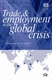 Picture of Trade and employment in the global crisis