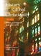Picture of History of Global Christianity, Vol. II