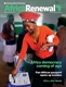 Picture of Africa Renewal - Package (Print and Online)