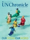 Picture of United Nations Chronicle (English) Package - Print and Online