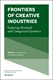 Picture of Frontiers of Creative Industries: Exploring Structural and Categorical Dynamics