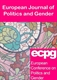 Picture of European Journal of Politics and Gender - Print