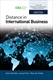 Picture of Distance in International Business: Concept, Cost and Value