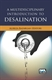Picture of A Multidisciplinary Introduction to Desalination