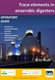 Picture of Operators' Guide to Trace Elements in Anaerobic Digestion