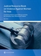 Picture of Judicial Resource Book on Violence Against Women for Asia: Combating Violence against Women and Girls for Cambodia, India, Pakistan and Thailand