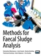 Picture of Methods for Faecal Sludge Analysis