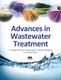 Picture of Advances in Wastewater Treatment