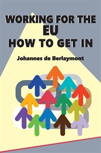 Picture of Working for the EU: How to Get In