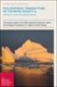 Picture of Philosophical Transactions A 2122: The marine system of the West Antarctic Peninsula: status and strategy for progress in a region of rapid change