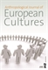 Picture of Anthropological Journal of European Cultures - Maintenance Fee for Continuing Access to Online Content