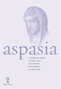 Picture of Aspasia - Maintenance Fee for Continuing Access to Online Content