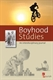 Picture of Boyhood Studies - Maintenance Fee for Continuing Access to Online Content