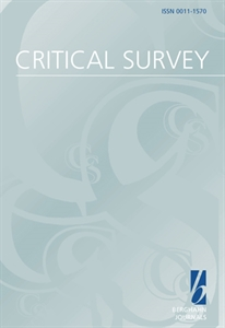 Picture of Critical Survey - Maintenance Fee for Continuing Access to Online Content