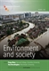 Picture of Environment and Society - Online Archive