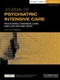 Picture of Journal of Psychiatric Intensive Care - Print and Online