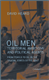 Picture of OIL MEN, TERRITORIAL AMBITIONS AND POLITICAL AGENTS.: FROM PEARLS TO OIL IN THE TRUCIAL STATES OF THE GULF (2 VOLUMES)
