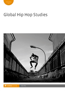 Picture of Global Hip Hop Studies (GHHS) - Print and Online
