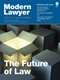 Picture of Modern Lawyer - Print and Online Package (formerly known as Modern Legal Practice)