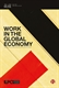 Picture of Work in the Global Economy (Online)