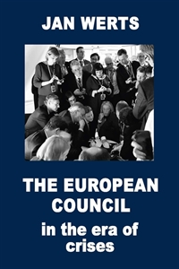 Picture of The European Council in the Era of Crises